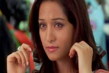 Preetika Rao REJECTS a show for the THIRD time; find out why..