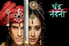 5 reasons why we have really high expectations from Chandra Nandini