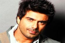 Samir Soni makes his COMEBACK on TV after THREE years..!