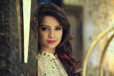 Adaa Khan rejects Bollywood films, here is why!