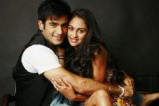 OMG! Karan Tacker and Krystle Dsouza are 'BACK' and here is why!