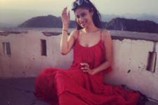 Mouni Roy is having 'SLEEPLESS NIGHTS'! Find out why...?
