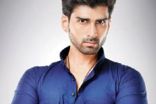 I'm comfortable the way I look: Akshay Dogra
