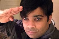 I don't endorse sex comedies: Kiku Sharda