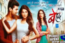 Review: 'Beyhadh' is the revolution Indian TV desperately needed..!