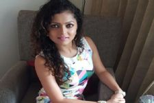 Whom is Drashti Dhami MISSING so much being away from India..??