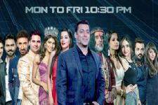 #BB10: Bigg Boss Season 10 opener promises daily dose of drama for the next 90 days!