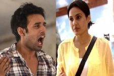 Rahul Raj Singh files DEFAMATION case against Kamya Punjabi!