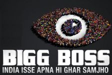 #BB10: Bigg Boss 10 gets a Twitter Emoji!