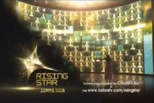Colors is all set to present the ONE-OF-A-KIND singing reality show- The Rising Star