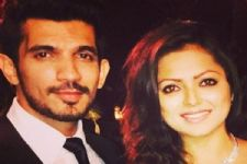 Drashti Dhami's new show to REPLACE this popular show on television!