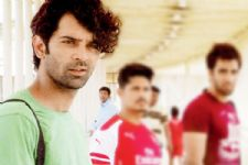 Checkout: How and Where can you watch Barun Sobti's upcoming film!