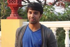 Its SEALED! Sahil Mehta is NOT quitting 'Suhani Si Ek Ladki'..!