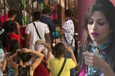 Bigg Boss 10: Finally 'Indiawale's' SECRETS out, Priyanka has a 'BREAK-DOWN' tonight!