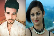 Match-making drama to get intensified with NEW entries in 'Sasural Simar Ka'..!