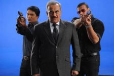 WHAAT?? Sony TV's long-running show, 'CID' to go off-air..??