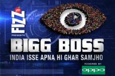 #BB10: First elimination on Bigg Boss Season 10!