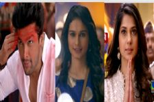 The cast of 'Beyhadh' is ECSTATIC; find out why..