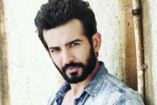 Jay Bhanushali fulfills Suyyash Rai's wish!