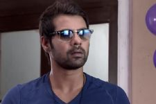 So this is how Abhi's memory loss drama will get exposed in Kumkum Bhagya!