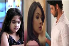 WHAAT? Star Plus' 'Naamkarann' to go off-air..??