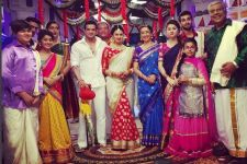 Yeh Hai Mohabbatein brings back the South Indian Flavour!!