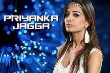 #BB10:Here's the PROOF that Priyanka Jagga will be returning to the show!