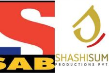'Daily Soap Ka Daily Soap': Shashi Sumeet Productions' brand new show on SAB TV!
