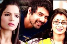A 'Furious' Abhi to 'CALL-OFF' his marriage with Tanu in Kumkum Bhagya!