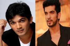 #HappyBdayArjun: The TRANSFORMATION of Arjun Bijlani from a debutant to a SUPERSTAR..!