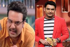 The Kapil Sharma-Krushna Abhishek war just got BIGGER with this...!