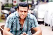 Govinda falls ill on the sets of Bhabiji Ghar Par Hai
