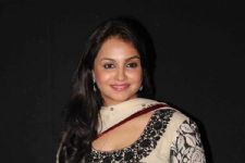 Gurdeep Kohli to make her COMEBACK with Zee TV's upcoming show, 'Sethji'.