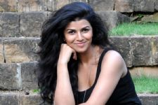 Ekta Kapoor FINALIZES the female lead for her next show!