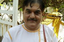 Actor Shekhar Shukla to enter Chidiya Ghar!
