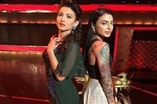 #BB10: What did Gauahar Khan have to say about BEST FRIEND Bani DESTROYING her gift in 'Bigg Boss'?
