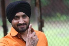 Harbhajan Singh to judge 'Roadies Rising'!