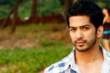 Juggling Between Shoots And Music Is Fun: Amit Tandon