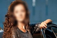 WHAAT? This actress is all set to enter as the FIRST WIFE in 'Ek Rishta Saajhedari Ka'..!