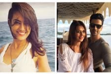 #Stylebuzz: Celebrities Yachting and Boating