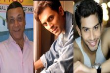 Colors' upcoming Rajshri Productions show ropes in these BIG actors!