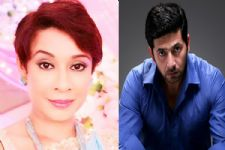 It's Raining New Entries in 'Kuch Rang Pyar Ke Aise Bhi'..!