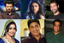 List of winners from the Indian Television Academy Awards 2016