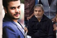 Jay Soni mourns the death of Sasural Genda Phool Producer!