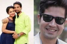 Manasi Parekh, Namit Das and Sumeet Vyas collaborate for a music video!