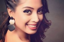 Newbie Riya Chanda to be seen in Zee TV's new show..