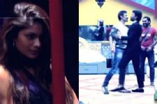 #BB10: This is what Gaurav Chopra and Rahul Dev did to win Sunny Leone's nomination task!