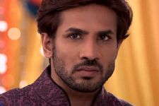 Life OK's Kalash to lose its lead?