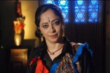 Veteran actress roped in for Chandra Nandini!