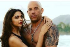 Vin Diesel to make his Indian TV Debut?